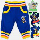 A19125 Pants For Boy, Football , 1-5