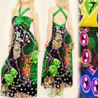 C17101 SPLENDIDE DRESS, MODELE BIJOU