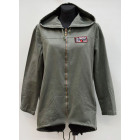 B539 LADIES JACKETS, BD-16375. 36 to 44.