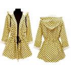 Sweat à capuche ample femme, Spring Jacket, UNI, 5