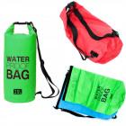 Waterproof Backpack, Travel Bag, A1875