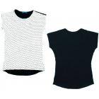 Cotton Women Shirt, M - 2XL, Blouse, R141