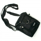 Sporty Small Bag, Unisex pouch, A1879