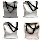 Shiny Women Handbag, Bag, A1886