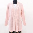 Long Cardigan, Women Sweater (UNI) A8119