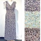 Women's Summer Dress, M-2XL, C17822