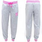 Women Sweatpants, Pants, Cotton, M - XL, 5269