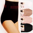 4655 Modeling Women Panties, Slim Hips & Waist