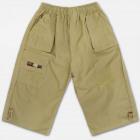 A19117 Pescatori di pantaloni da ragazzo, 8-16 ann