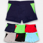 4779 Boxers for Boy, Classic, Underwear 110-152