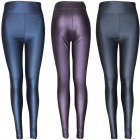 4475 Women Leather Pants, Colors, Sexy Chic