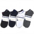 Herren Socken, Füße, Baumwolle, Sport 40-46.6074