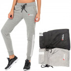 Women's Pants, Tracksuits, Stripes, Sport S-3X