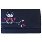 Women's wallet clutch PS156