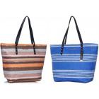 Beautiful women's bag DOROTHY PERKINS New