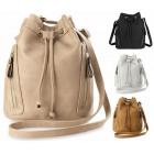 Beautiful shoulder bag for women FB105