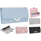 Women's purse wallet PS171