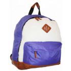 BP251 Sheep Mały plecaczek plecaki ;;;;;