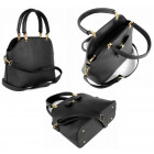 Elegant ladies shoulder bag Fb229 colors