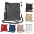 Bag for women FB187 Bags for women