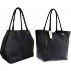 Beautiful Women's Handbag Shoulder bag A4 FB69