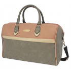 Travel bag, trunk + belt FB297