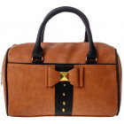 FB56 BOW Purse Women's handbags ;;;;