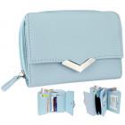 Women's wallet PS174