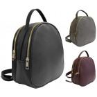 Women's backpack Women's Backpacks FB281