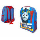 Thomas and Friends Backpack for children Backpack