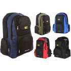 BP220 Urban Tourist Sport School Backpack
