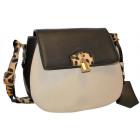 Beautiful leopard FB206 women's handbag