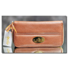 Elegant Women's Wallet 3 colors HIT women'