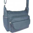 Beautiful practical handbag 2560
