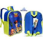 Toy Story Backpack for Children. Backpack