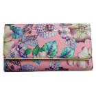 PS150 Elegant Women's Wallet Wallets for women