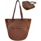 Original OASIS handbag