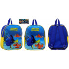Children's backpack. Where is Dory Finding Dor