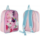 Backpack. Children's backpack My Little Pony c