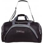 SB26- Sport travel bag luggage suitcase bags