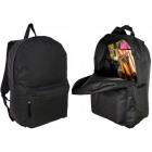School Laptop Backpack A4 cb02