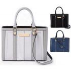 Beautiful handbag, leather bag, discount FB271