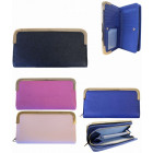 Beautiful women's wallet PS152 women's clu