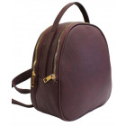 Women's backpack Women's Backpacks FB281