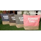 Big shoulder bag for women BK02 Women bag