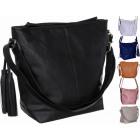 Purse women's handbags new colors A5 FB118