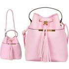beautiful handbag sack NEW HIT