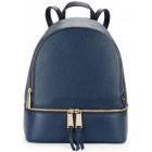 Small women's backpack FB200