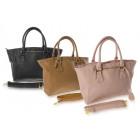 Women's handbag FB76 Women's handbags urba