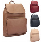 The JAZZI LONDON A4 8413 women's backpack